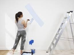 festés árak
