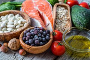 gluténmentes ételek